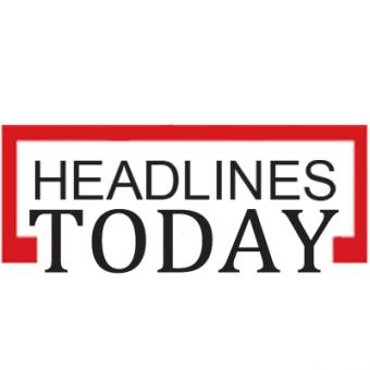 https://www.indiantelevision.com/sites/default/files/styles/340x340/public/images/tv-images/2014/07/29/HEADLINES_TODAY_0.jpg?itok=m0tD8bgd