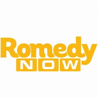 https://www.indiantelevision.com/sites/default/files/styles/340x340/public/images/tv-images/2014/07/29/romedy-now-1.jpg?itok=NIsTQaAT