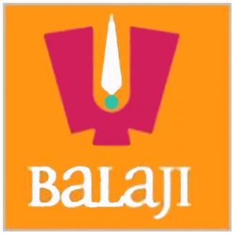 http://www.indiantelevision.com/sites/default/files/styles/340x340/public/images/tv-images/2014/07/30/balaji.jpg?itok=ciggU8Cl