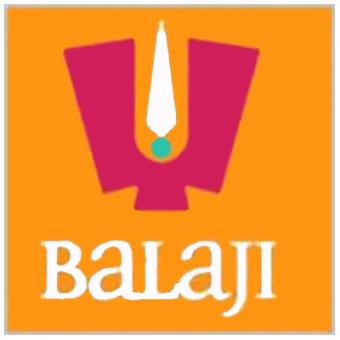 https://www.indiantelevision.com/sites/default/files/styles/340x340/public/images/tv-images/2014/07/30/balaji.jpg?itok=r0bSqbyw