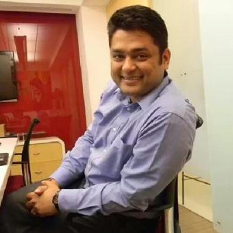 https://www.indiantelevision.com/sites/default/files/styles/340x340/public/images/tv-images/2014/07/30/bbc1_1.jpg?itok=4vUWxuDO