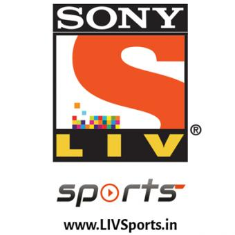 https://www.indiantelevision.com/sites/default/files/styles/340x340/public/images/tv-images/2014/07/31/FIFA2014_LIV_2.jpg?itok=k4DDubdl
