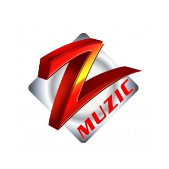 https://www.indiantelevision.com/sites/default/files/styles/340x340/public/images/tv-images/2014/07/31/b3.jpg?itok=zXS_lAT-