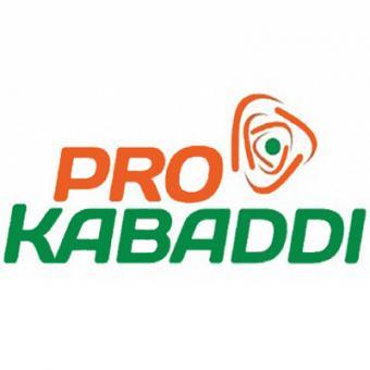 https://www.indiantelevision.com/sites/default/files/styles/340x340/public/images/tv-images/2014/07/31/pro_kabaddi_logo.jpg?itok=wxTsRgG3