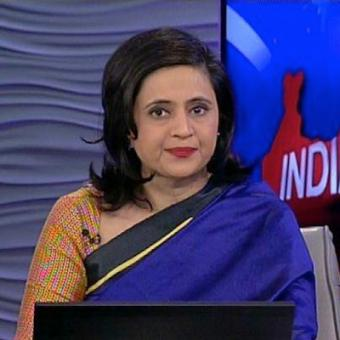https://www.indiantelevision.com/sites/default/files/styles/340x340/public/images/tv-images/2014/08/01/sagarika.jpg?itok=8QddIjDH