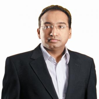 https://www.indiantelevision.com/sites/default/files/styles/340x340/public/images/tv-images/2014/08/02/Sameer%20Nair.JPG?itok=ZZhpjS27