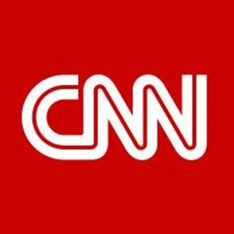http://www.indiantelevision.com/sites/default/files/styles/340x340/public/images/tv-images/2014/08/04/cnn_0.jpg?itok=JICiYA84