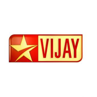 https://www.indiantelevision.com/sites/default/files/styles/340x340/public/images/tv-images/2014/08/06/cdvc.jpg?itok=TRrCyG1v