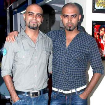 http://www.indiantelevision.com/sites/default/files/styles/340x340/public/images/tv-images/2014/08/06/raghu-rajiv.jpg?itok=aMBsnmRV