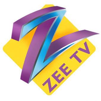 https://www.indiantelevision.com/sites/default/files/styles/340x340/public/images/tv-images/2014/08/06/zeetv_0.jpg?itok=L7zNW0xA