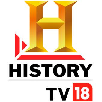 http://www.indiantelevision.com/sites/default/files/styles/340x340/public/images/tv-images/2014/08/07/history_tv18.jpg?itok=aRhfIQsV