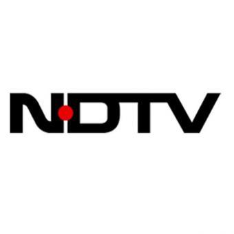 https://www.indiantelevision.com/sites/default/files/styles/340x340/public/images/tv-images/2014/08/07/v2.jpg?itok=NeVBBLpy