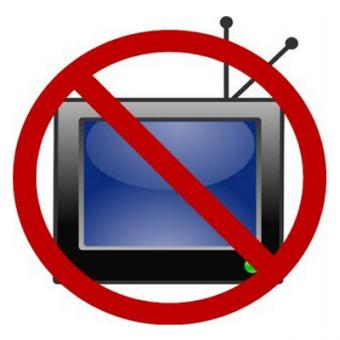 http://www.indiantelevision.com/sites/default/files/styles/340x340/public/images/tv-images/2014/08/08/ban.jpg?itok=66E-iZaj