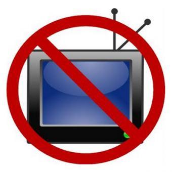 https://www.indiantelevision.com/sites/default/files/styles/340x340/public/images/tv-images/2014/08/08/ban.jpg?itok=PbED4vXI