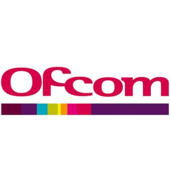 https://www.indiantelevision.com/sites/default/files/styles/340x340/public/images/tv-images/2014/08/08/ofcom.jpg?itok=rucS4t8Z