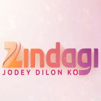 https://www.indiantelevision.com/sites/default/files/styles/340x340/public/images/tv-images/2014/08/09/zindagi.jpg?itok=-rvmEcod