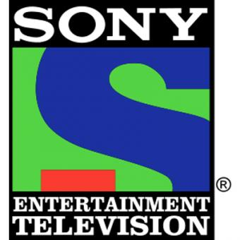 https://www.indiantelevision.com/sites/default/files/styles/340x340/public/images/tv-images/2014/08/12/sony.jpg?itok=a6emS9jE