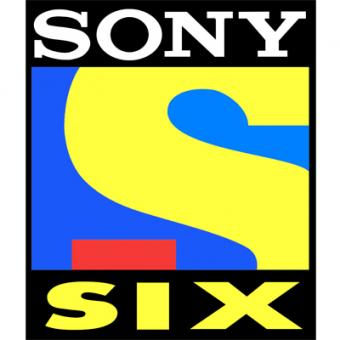 https://www.indiantelevision.com/sites/default/files/styles/340x340/public/images/tv-images/2014/08/12/sony_six_logo_3_0.jpg?itok=DkV90jgT