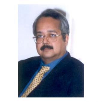 https://www.indiantelevision.com/sites/default/files/styles/340x340/public/images/tv-images/2014/08/13/1_20.jpg?itok=Qxne2KXV