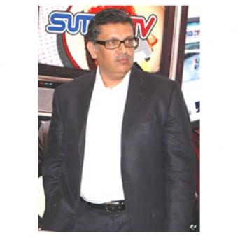 https://www.indiantelevision.com/sites/default/files/styles/340x340/public/images/tv-images/2014/08/13/1_24.jpg?itok=n4yEqpXI