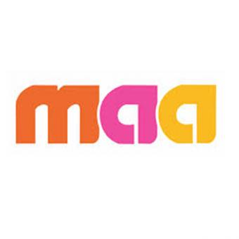 https://www.indiantelevision.com/sites/default/files/styles/340x340/public/images/tv-images/2014/08/13/maa.jpg?itok=FCNIMHTB