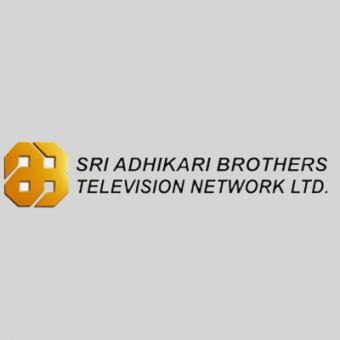 https://www.indiantelevision.com/sites/default/files/styles/340x340/public/images/tv-images/2014/08/14/SAB_logo.jpg?itok=fMRFkHL5