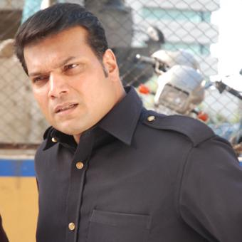 https://www.indiantelevision.com/sites/default/files/styles/340x340/public/images/tv-images/2014/08/14/daya.jpg?itok=TbRbQNnD
