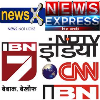 https://www.indiantelevision.com/sites/default/files/styles/340x340/public/images/tv-images/2014/08/14/logo.jpg?itok=3Z6EX8zr