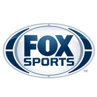 https://www.indiantelevision.com/sites/default/files/styles/340x340/public/images/tv-images/2014/08/16/fox_sports.jpg?itok=T4wxwvk9