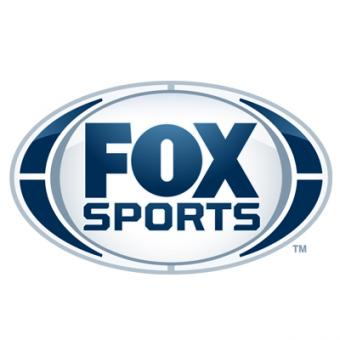 https://www.indiantelevision.com/sites/default/files/styles/340x340/public/images/tv-images/2014/08/16/fox_sports.jpg?itok=z8JK2wgH