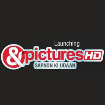 https://www.indiantelevision.com/sites/default/files/styles/340x340/public/images/tv-images/2014/08/18/%26pictures.jpg?itok=lL7SRcYH