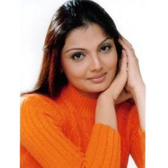 http://www.indiantelevision.com/sites/default/files/styles/340x340/public/images/tv-images/2014/08/18/a_39.jpg?itok=gbVImS29