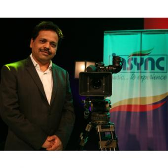 http://www.indiantelevision.com/sites/default/files/styles/340x340/public/images/tv-images/2014/08/19/insync.jpg?itok=5-dTVYqv