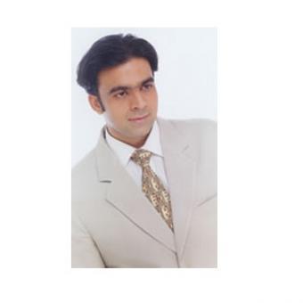 https://www.indiantelevision.com/sites/default/files/styles/340x340/public/images/tv-images/2014/08/20/1kl.jpg?itok=NEBwWqIP