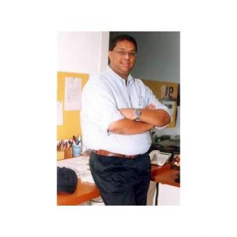 https://www.indiantelevision.com/sites/default/files/styles/340x340/public/images/tv-images/2014/08/20/b64.jpg?itok=FDuP2_AN