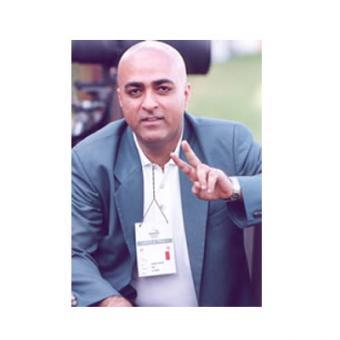 https://www.indiantelevision.com/sites/default/files/styles/340x340/public/images/tv-images/2014/08/20/bhg.jpg?itok=6K7mjv2m