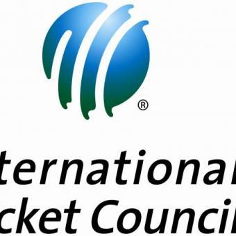 https://www.indiantelevision.com/sites/default/files/styles/340x340/public/images/tv-images/2014/08/20/icc_logo.jpg?itok=Cf6IRdAC