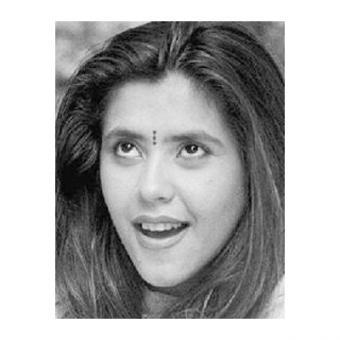 https://www.indiantelevision.com/sites/default/files/styles/340x340/public/images/tv-images/2014/08/21/a_8.jpg?itok=OrT4L1_H