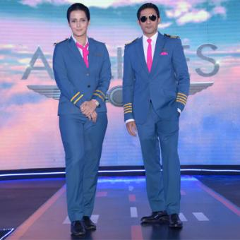 https://www.indiantelevision.com/sites/default/files/styles/340x340/public/images/tv-images/2014/08/21/airlines2.jpg?itok=3smU2HAL