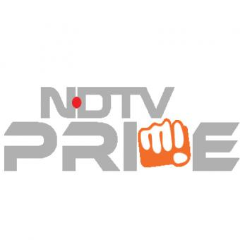 https://www.indiantelevision.com/sites/default/files/styles/340x340/public/images/tv-images/2014/08/21/micromax_0.jpg?itok=wvKbvNIF