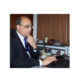 https://www.indiantelevision.com/sites/default/files/styles/340x340/public/images/tv-images/2014/08/22/1_0.jpg?itok=l9Jeg-SX