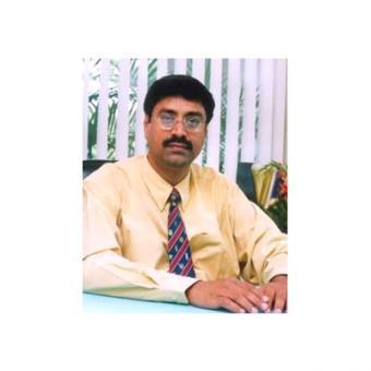 https://www.indiantelevision.com/sites/default/files/styles/340x340/public/images/tv-images/2014/08/22/1cvb_2.jpg?itok=KrW-y5A_