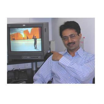 https://www.indiantelevision.com/sites/default/files/styles/340x340/public/images/tv-images/2014/08/22/1df.jpg?itok=dsD6nvH_