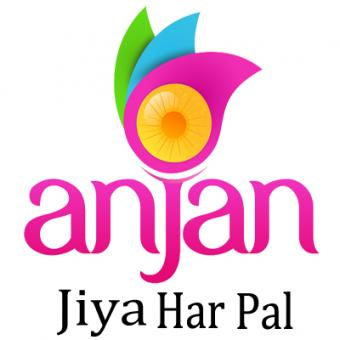 https://www.indiantelevision.com/sites/default/files/styles/340x340/public/images/tv-images/2014/08/22/anjan_tv.jpg?itok=QeisEYAZ