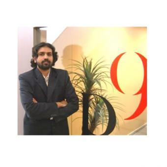 https://www.indiantelevision.com/sites/default/files/styles/340x340/public/images/tv-images/2014/08/25/1d_0.jpg?itok=aJzEvuYh