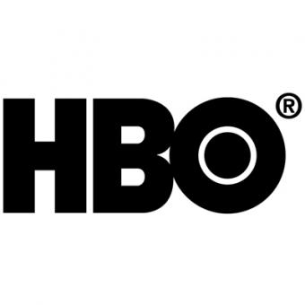 https://www.indiantelevision.com/sites/default/files/styles/340x340/public/images/tv-images/2014/08/26/hbo.jpg?itok=zhNSJr8H
