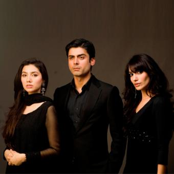 https://www.indiantelevision.com/sites/default/files/styles/340x340/public/images/tv-images/2014/08/28/Humsafar01.jpg?itok=nzt4gRjH