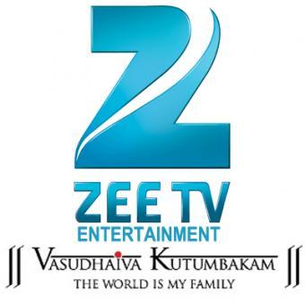 https://www.indiantelevision.com/sites/default/files/styles/340x340/public/images/tv-images/2014/08/28/ZEE.jpg?itok=VrMcEv-0