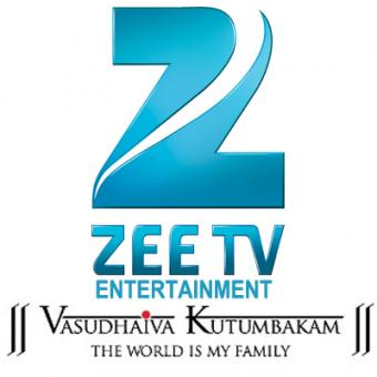 https://www.indiantelevision.com/sites/default/files/styles/340x340/public/images/tv-images/2014/08/28/ZEE.jpg?itok=vpY3MOaH