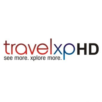 https://www.indiantelevision.com/sites/default/files/styles/340x340/public/images/tv-images/2014/08/28/travelxp_0.JPG?itok=fWaSw8fq
